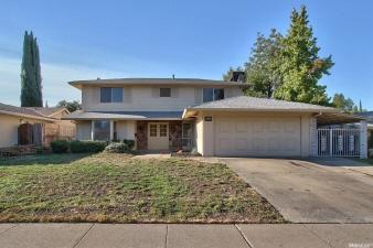 4941 Rockland Way, Fair Oaks, CA, 95628