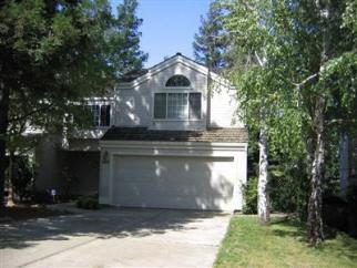 5809 Shelldrake Ct, Fair Oaks, CA, 95628-2771