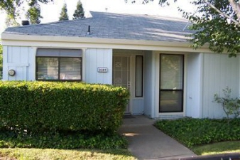 3597 Gold Creek Lane, Sacramento, CA, 95827 United States