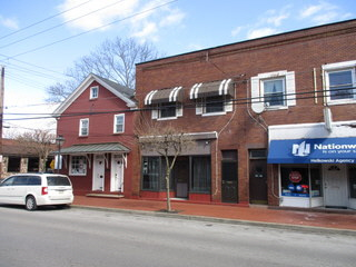 1238 Merchant Street, Ambridge, PA, 15003 United States