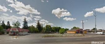 2200 Marconi Ave, Sacramento, CA, 95821