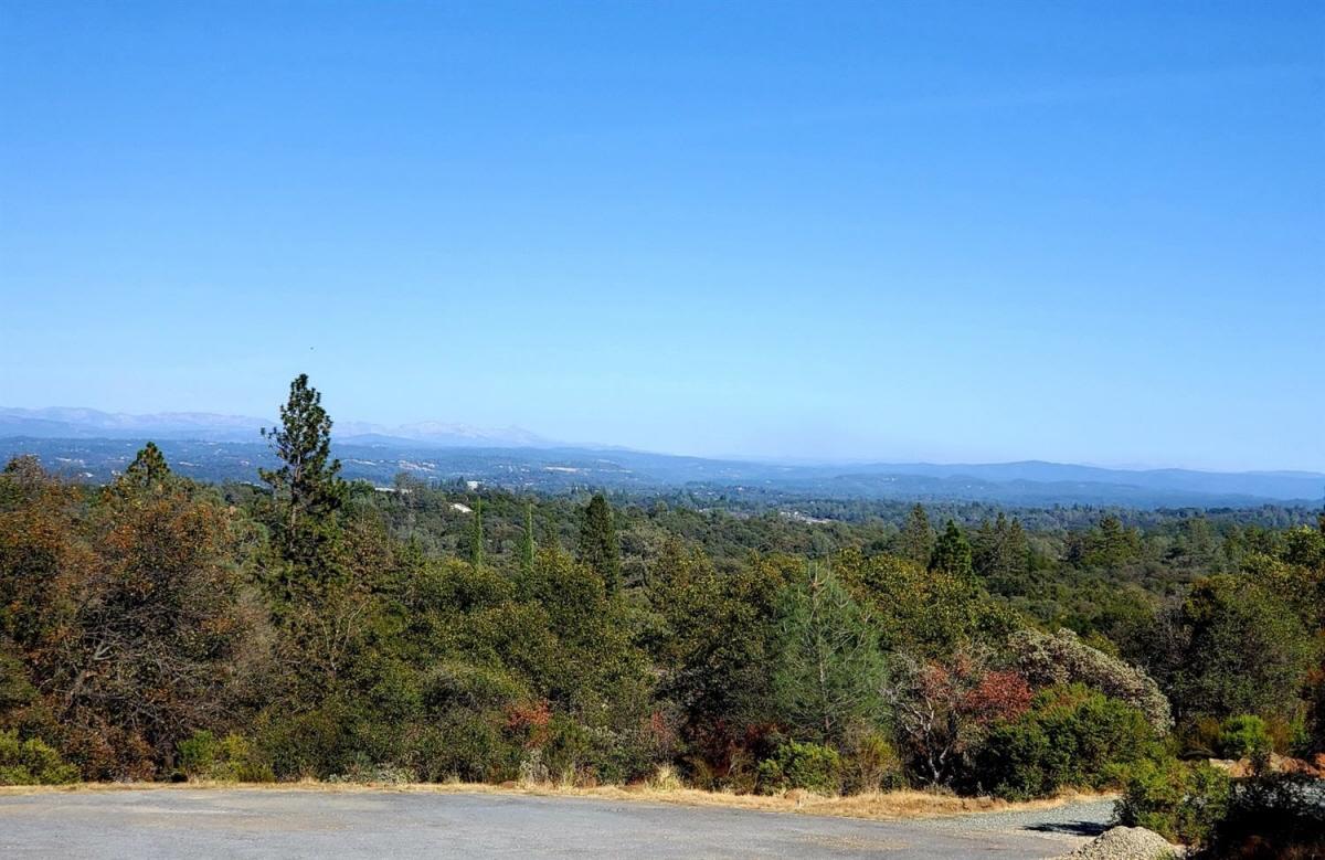 3207 Sierrama Dr, Shingle Springs, CA, 95682