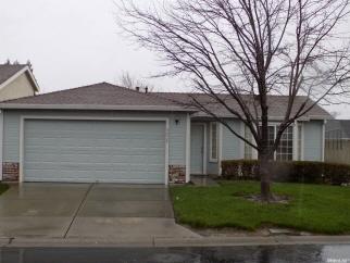 7313 Sunshire Ln, Sacramento, CA, 95828