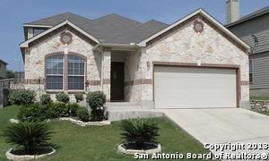 25010 Ashe Juniper, San Antonio, TX, 78261-2723