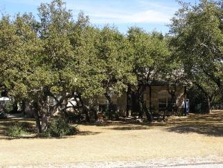 26326 Silver Cloud, San Antono, TX, 78258 United States