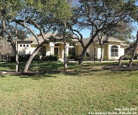 22018 Cristobal Dr, Garden Ridge, TX, 78266-2237
