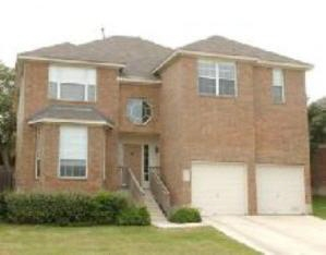 2915 Sable Crossing, San Antonio, TX, 78232