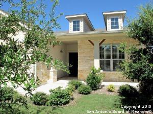 4730 Becker Vine, San Antonio, TX, 78253-5575
