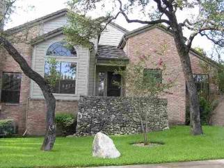 1220 Golden Pond St, San Antonio, TX, 78248