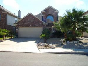 1309 James Cook, Windcrest, TX, 78239-1855