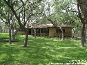 8609 Oak Thicket, San Antonio, TX, 78255-3608