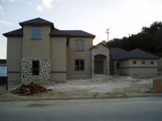 10 Jordans Wood Cir, San Antonio, TX, 78248