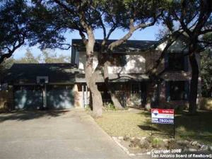 13715 Brook Hollow Blvd, San Antonio, TX, 78232