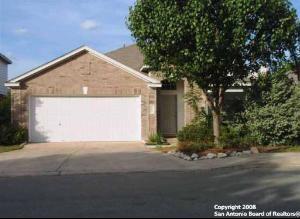 21527 Rio Colorado, San Antonio, TX, 78259