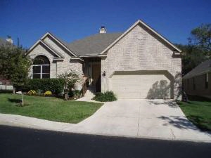 17238 Sonoma Springs, San Antonio, TX, 78232