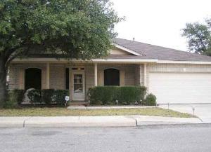 13738 Winston Oaks, San Antonio, TX, 78249-1781