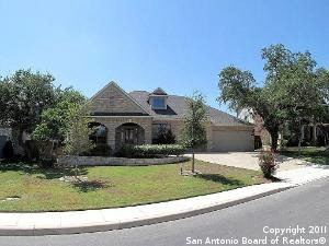 3134 Limestone Trl, San Antonio, TX, 78253-5693