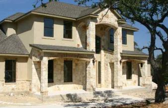26143 Wood Chuck, San Antonio, TX, 78258