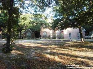 114 Montesito Lane, Floresville, TX, 78114
