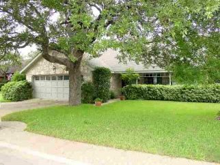 14510 Indian Woods, San Antonio, TX, 78249