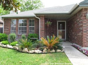 1219 Canyon Parke Drive, San Antonio, TX, 78232-4700