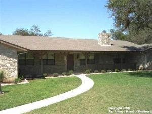 8511 Fair Oaks Pkwy, San Antonio, TX, 78015