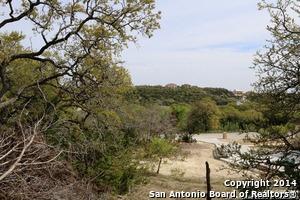 1310 Silent Hollow, San Antonio, TX, 78260
