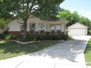 13802 Chevy Oak, San Antonio, TX, 78247-4514