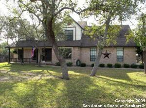 2210 Estate View Dr, San Antonio, TX, 78260-2211