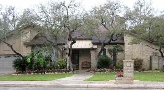 13055 N Hunters Cir, San Antonio, TX, 78230