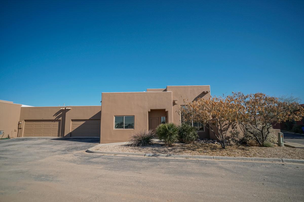Calle De Ninos, Las Cruces, NM, 88005 United States