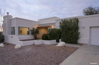 2634 Cody Circle, Las Cruces, NM, 88011 Canada