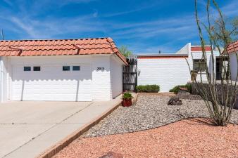 2913 Valle Vista, Las Cruces, NM, 88011 United States