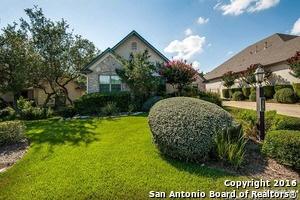 15 Littlemill, San Antonio, TX, 78259 United States