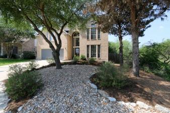 3343 Mineral Creek, San Antonio, TX, 78259 United States
