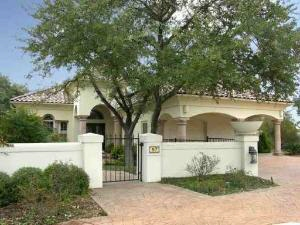 97 Champions Lane, San Antonio, TX, United States