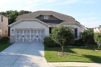 4543 Willow Tree, San Antonio, TX, 78259 United States