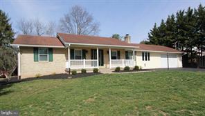 8204 Ridgelea Ct, Frederick, MD, 21702 United States