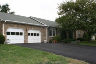 8217 Lookout Lane, Frederick, MD, 21702 United States