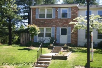 13502 Duhart Road, Germantown, MD, 20874 United States
