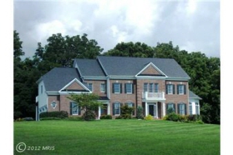 4303 Saratoga Springs Ct, Middletown, MD, 21769 United States