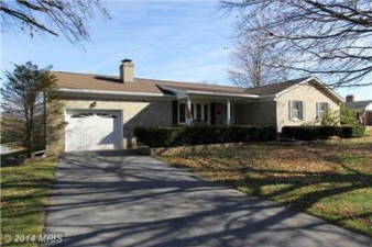 106 Laurel Ave, Thurmont, MD, 21788 United States