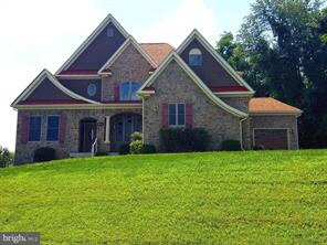 8114 Mojave Ct, Frederick, MD, 21702 United States
