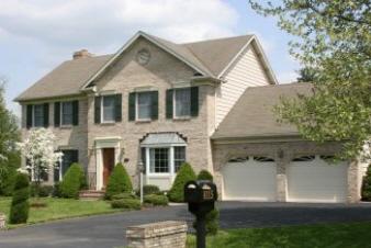 8115 Laurel Ridge Rd, Frederick, MD, 21702 United States