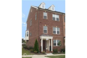 9064 McPherson St, Frederick, MD, 21704 United States