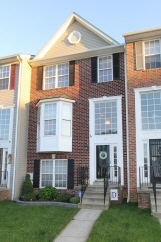 147 Harpers Way, Frederick, MD, 21702 United States