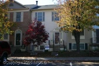 30 Drumcastle Ct, Germantown, MD, 20876 United States