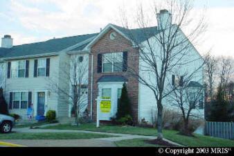 14940 Vireo Ct, Woodbridge, VA, 22193 United States