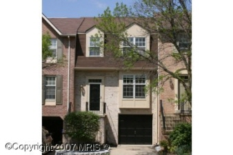 8284 Waterside Ct, Frederick, MD, 21701 United States