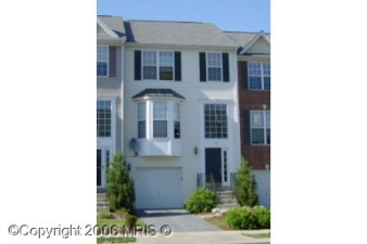 210 Harpers Way, Frederick, MD, 21702 United States